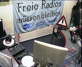 webcam-radioblau
